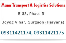 best transporters, transport services in gurgaon, transportation services in gurgaon