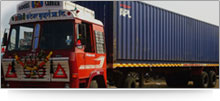 Truck Transport Services, Truck Transportation Services, Best Truck Transport Company Gurgaon