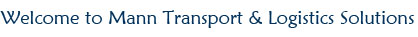 Transport Company  Gurgaon, Transporters in Gurgaon, Transport Services in Gurgaon